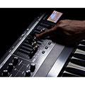 Orgel Roland VR-09 B