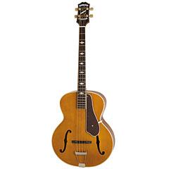 Epiphone Epiphone De Luxe Classi VN « Acoustic Bass