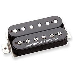 Seymour Duncan SH18B Whole Lotta Humbucker « Electric Guitar Pickup