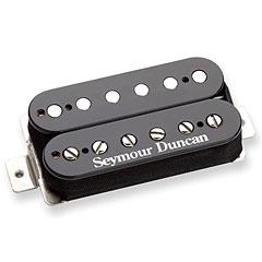 Seymour Duncan Thrash Factor Bridge BK « Micro guitare électrique