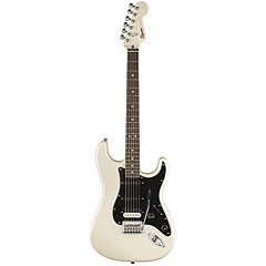 Squier Contemporary Strat HSS PRLWHT « Electric Guitar