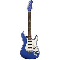 Squier Contemporary Strat HSS OBM « Electric Guitar