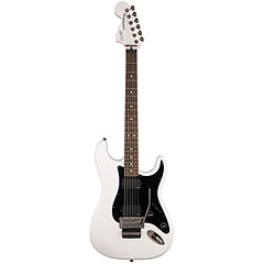 Squier Contemporary Strat HH OWH « Electric Guitar