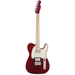 Squier Contemporary Tele HH DMR « Electric Guitar