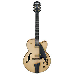 Ibanez Artcore AFC95-NTF « Electric Guitar