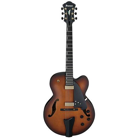 Ibanez Artcore AFC95-VLM « E-Gitarre