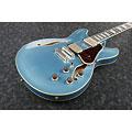 Guitare électrique Ibanez Artcore AS83-STE