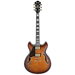 Ibanez Artcore AS93FML-VLS