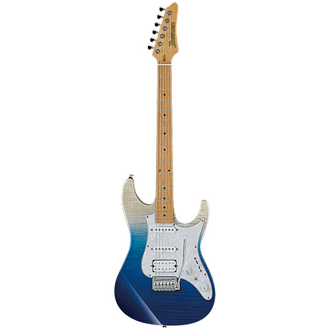 Ibanez AZ224F-BIG « Guitare électrique