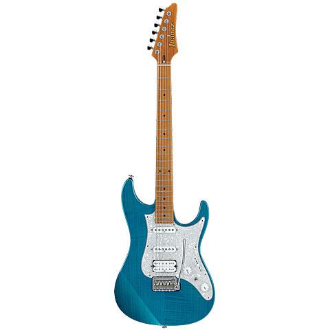 Ibanez AZ2204F-TAB « E-Gitarre