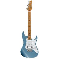 Ibanez AZ2204-ICM « E-Gitarre
