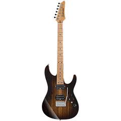 Ibanez AZ242BC-DET « E-Gitarre