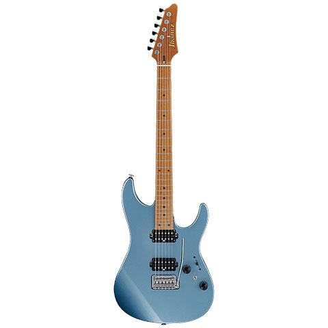 Ibanez AZ2402-ICM « Guitare électrique