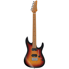 Ibanez AZ2402-TFF  «  Electric Guitar
