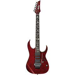 Ibanez RG8570Z-AGT Prestige « E-Gitarre