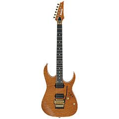 Ibanez RG652BG-NTF Prestige « Guitare électrique