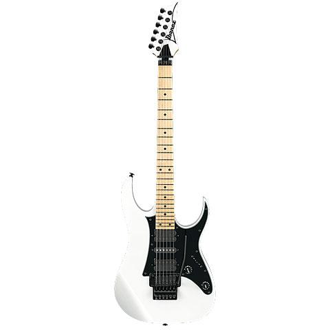 Ibanez RG550-WH Prestige « E-Gitarre
