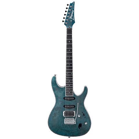 Ibanez SA560MB-ABT « E-Gitarre
