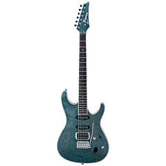 Ibanez SA560MB-ABT « Guitare électrique