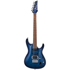 Ibanez SA460 QM-SPB « E-Gitarre