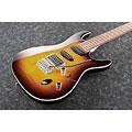 Guitarra eléctrica Ibanez SA260FM-VLS