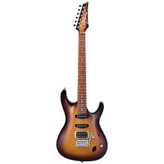 Ibanez SA260FM-VLS « Guitare électrique