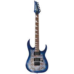 Ibanez RGRT621DPB-BLF « E-Gitarre