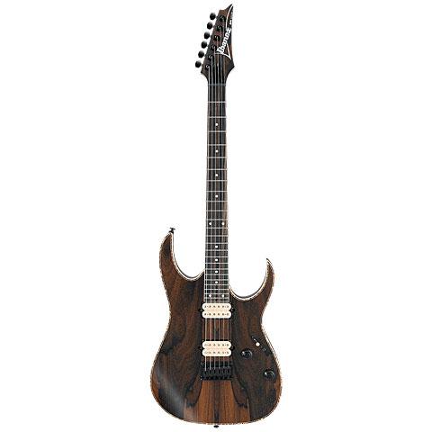 Ibanez RGEW521Z-NTF « E-Gitarre