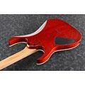 Guitarra eléctrica Ibanez RGEW521FM-NTF