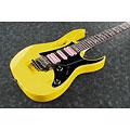 Guitarra eléctrica Ibanez Signature JEMJRSP-YE Steve Vai