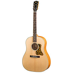 Gibson J-35 « Acoustic Guitar