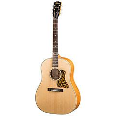 Gibson J-35 « Guitarra acústica