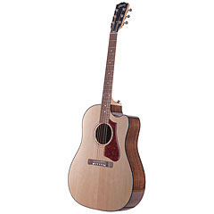 Gibson J-45 Walnut CEX AG « Guitare acoustique