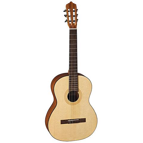 Lamancha Rubinito Lsm 59 171 Classical Guitar