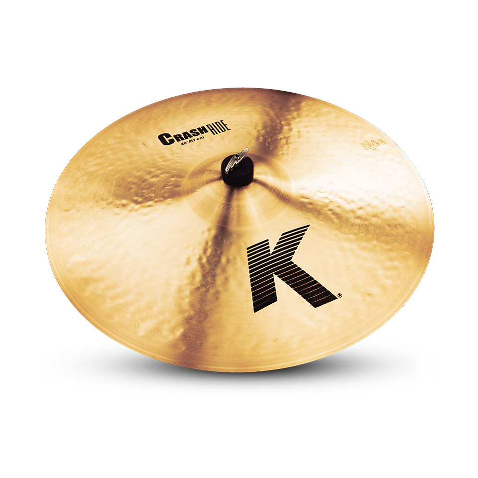 zildjian k country music pack cymbal set. Black Bedroom Furniture Sets. Home Design Ideas