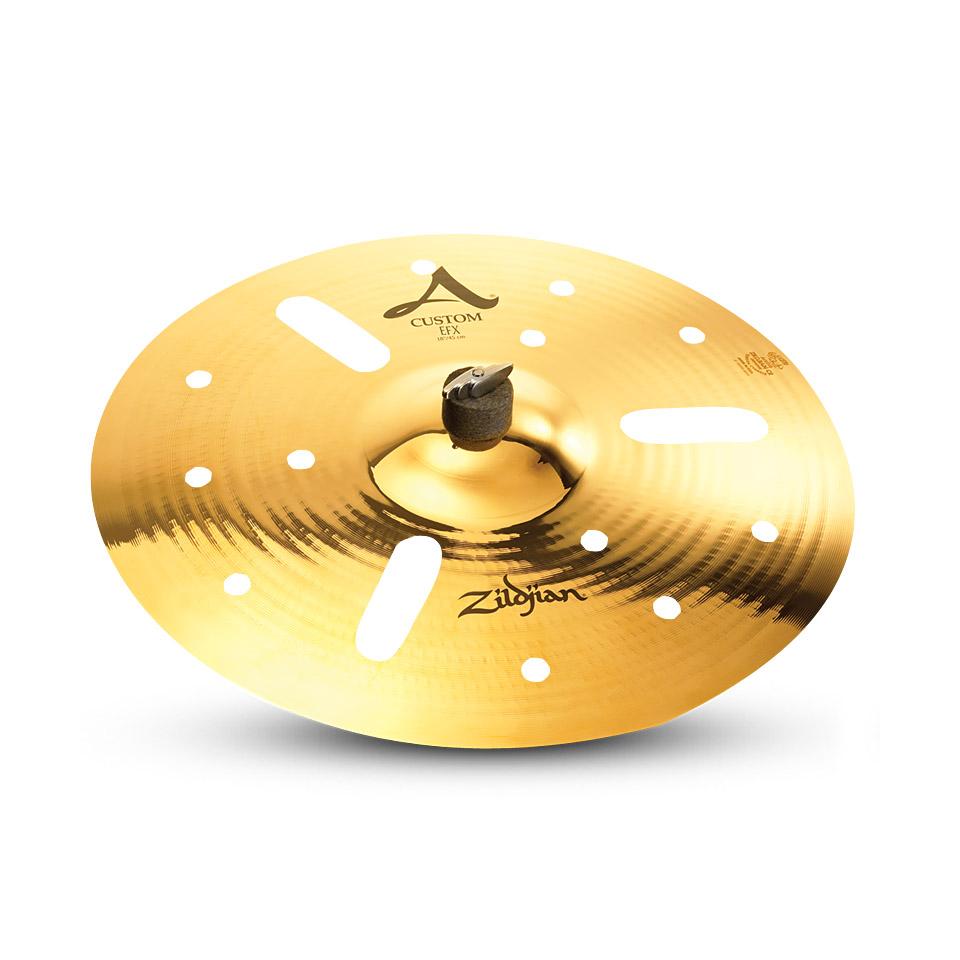 zildjian a custom gospel pack cymbal set. Black Bedroom Furniture Sets. Home Design Ideas