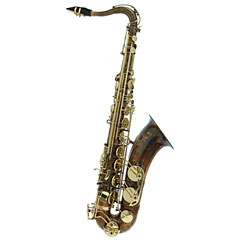 Expression X-Old Classic Tenor « Saxophone ténor