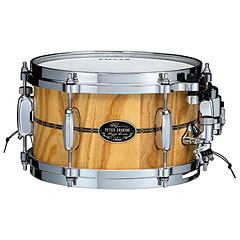 "Tama Star PE106M 10"" x 6"" Stave Ash Peter Erskine Snare « Snare Drum"