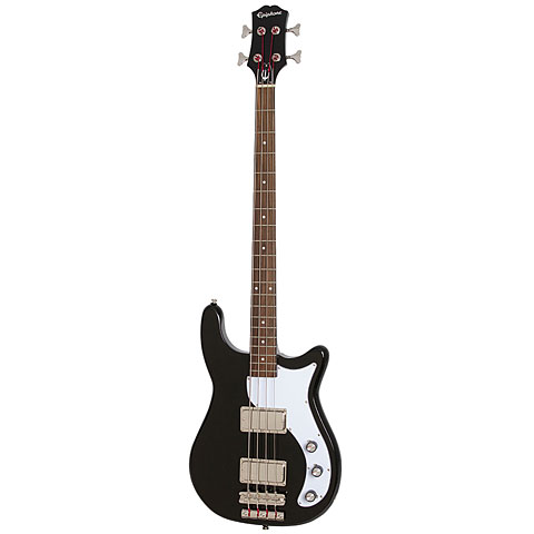 Epiphone Embassy PRO Bass EB « Bajo eléctrico