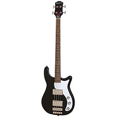 Epiphone Embassy PRO Bass EB « Electric Bass Guitar