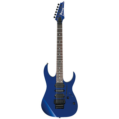Ibanez RG570-JB Prestige « Guitarra eléctrica
