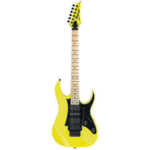 Ibanez RG550-DY Genesis Collection « Electric Guitar