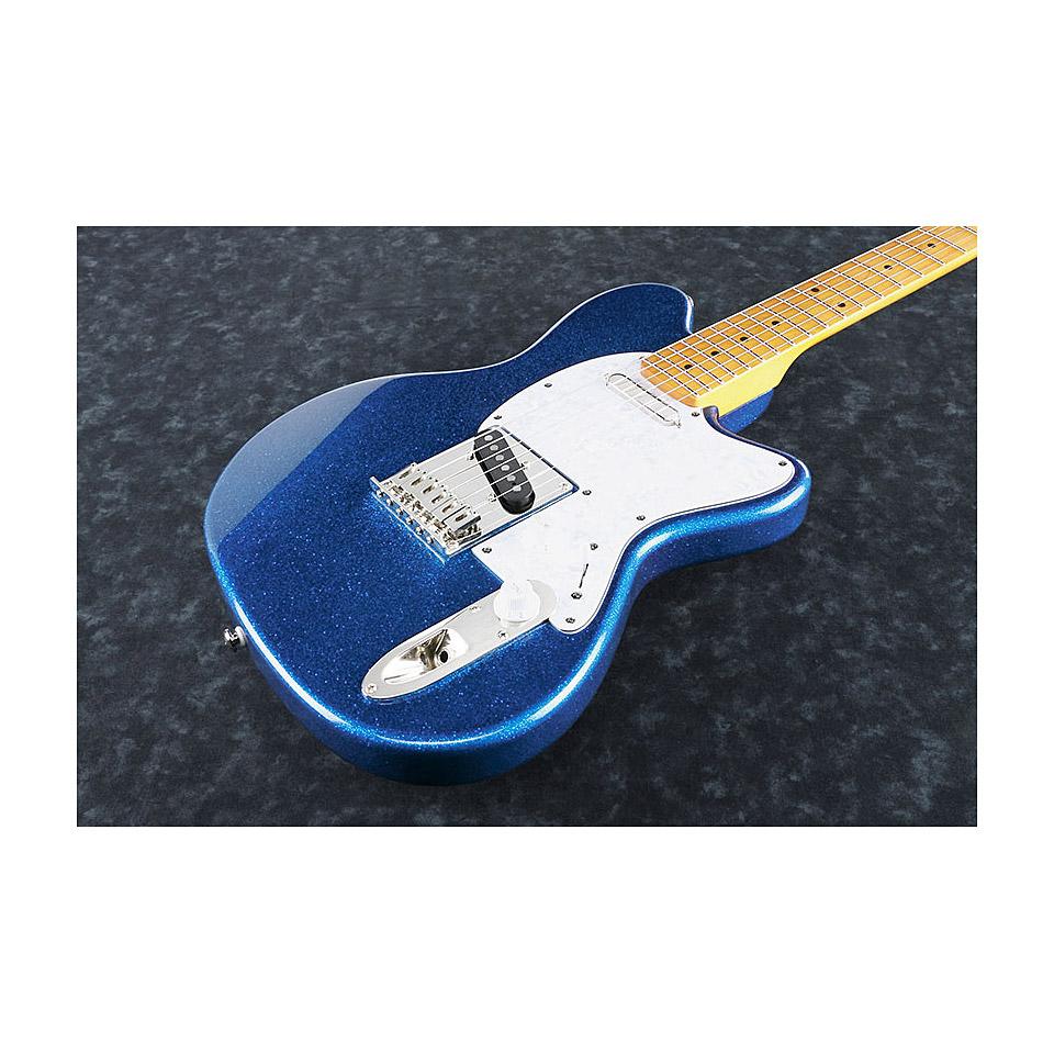 Ibanez Talman Tm302pm Bsp Electric Guitar