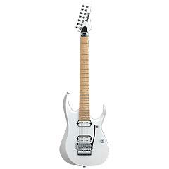 Ibanez Prestige RGD3127-PWF  «  Electric Guitar