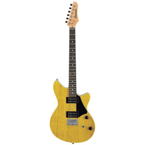 Ibanez RC220-TMT « Guitarra eléctrica