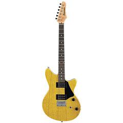 Ibanez RC220-TMT  «  Guitare électrique