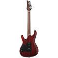 Guitarra eléctrica Ibanez Premium S1070PBZ-CLB