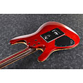 E-Gitarre Ibanez S1070PBZ-CLB Premium