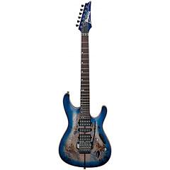 Ibanez S1070PBZ-CLB Premium « E-Gitarre