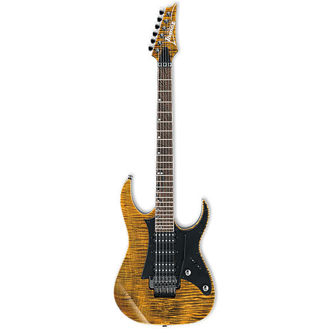 Ibanez RG950FMZ-TGE Premium « Guitarra eléctrica